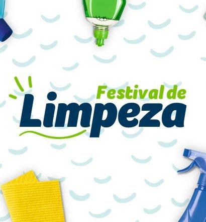 ESPECIAL_LIMPEZA_BLOG