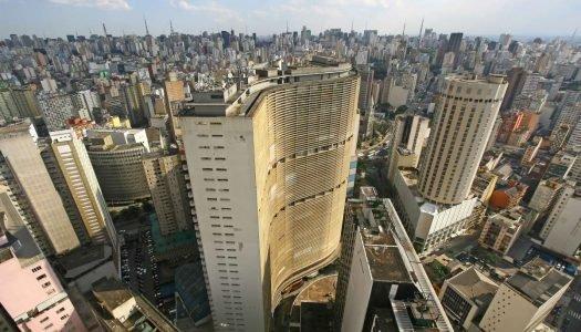 5 programas para fazer no Aniversário de São Paulo