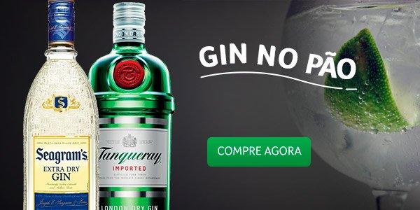 banner_gin_CTA