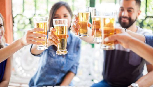 Cerveja e churrasco: como fazer a combinação certa?