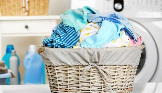 Aprenda a cuidar das roupas da maneira certa!