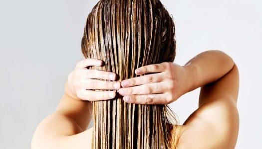 Aprenda como cuidar dos cabelos nesse verão
