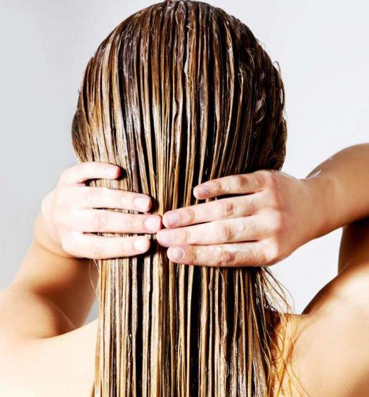 cuidar dos cabelos - capa