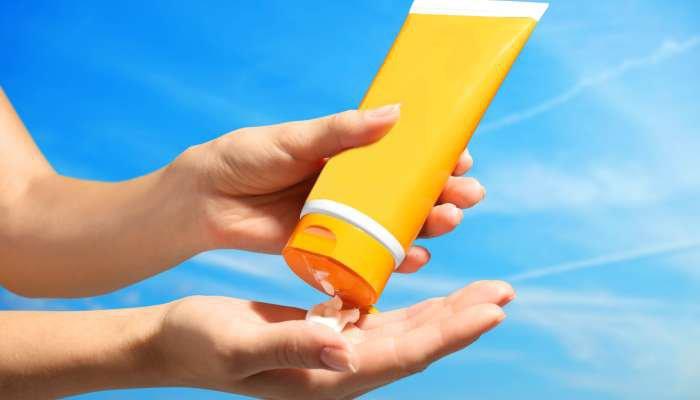 qual o melhor protetor solar - como aplicar