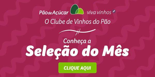 Viva_Vinhos_blog_2018