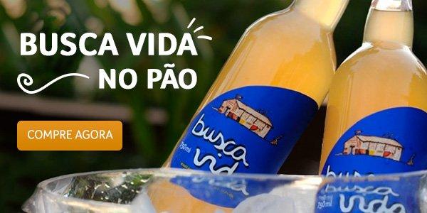 banner_Busca_Vida_CTA
