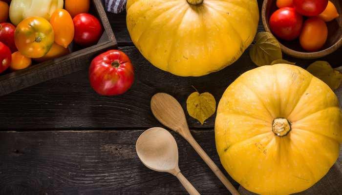 frutas, legumes e verduras de fevereiro - legumes