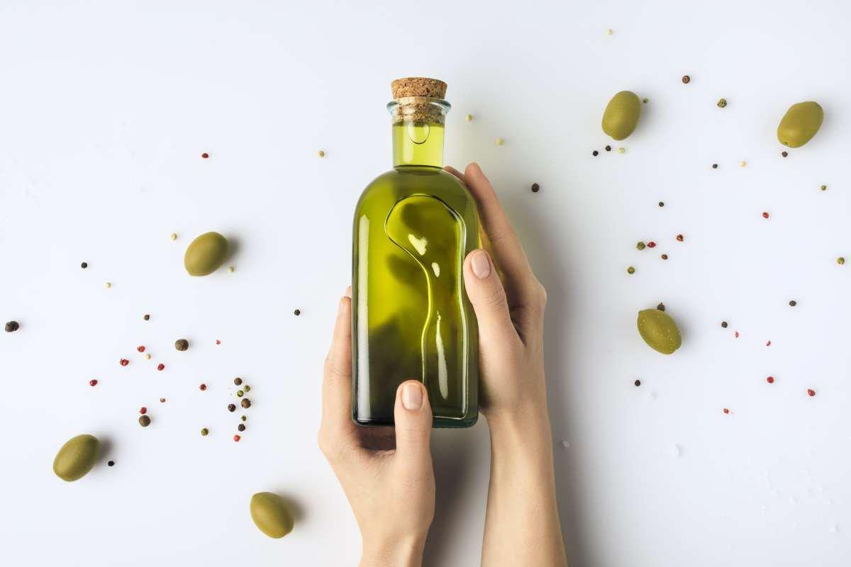 azeite combina com o que - capa