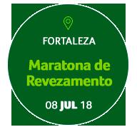 Maratona Fortaleza
