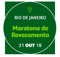Maratona Rio de Janeiro