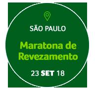 Maratona São Paulo