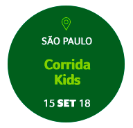 Corrida Kids São Paulo