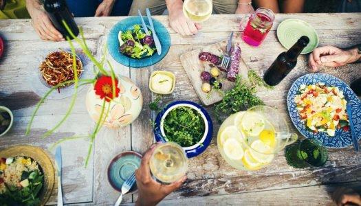 Como fazer a harmonização de vinho verde?