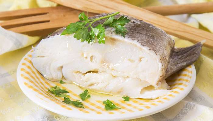 harmonização de vinhos e peixes - bacalhau
