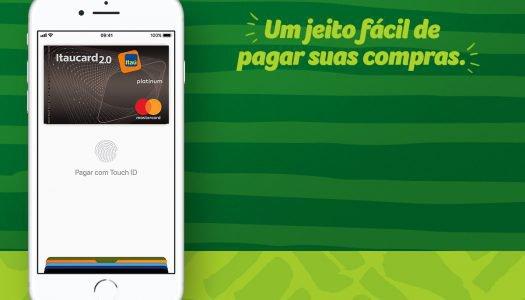 Apple Pay: A novidade do Pão de Açúcar para você!