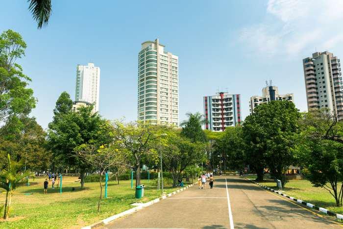 parque CERET - texto 2