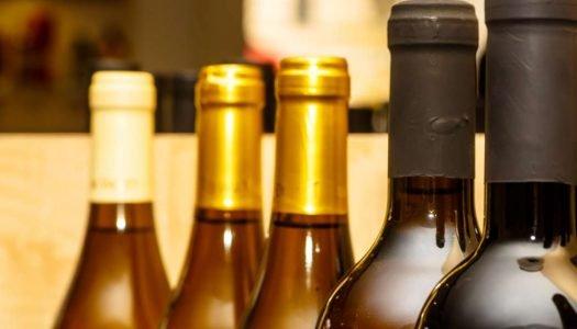 Vinho varietal e vinho assemblage: quais as diferenças entre eles?