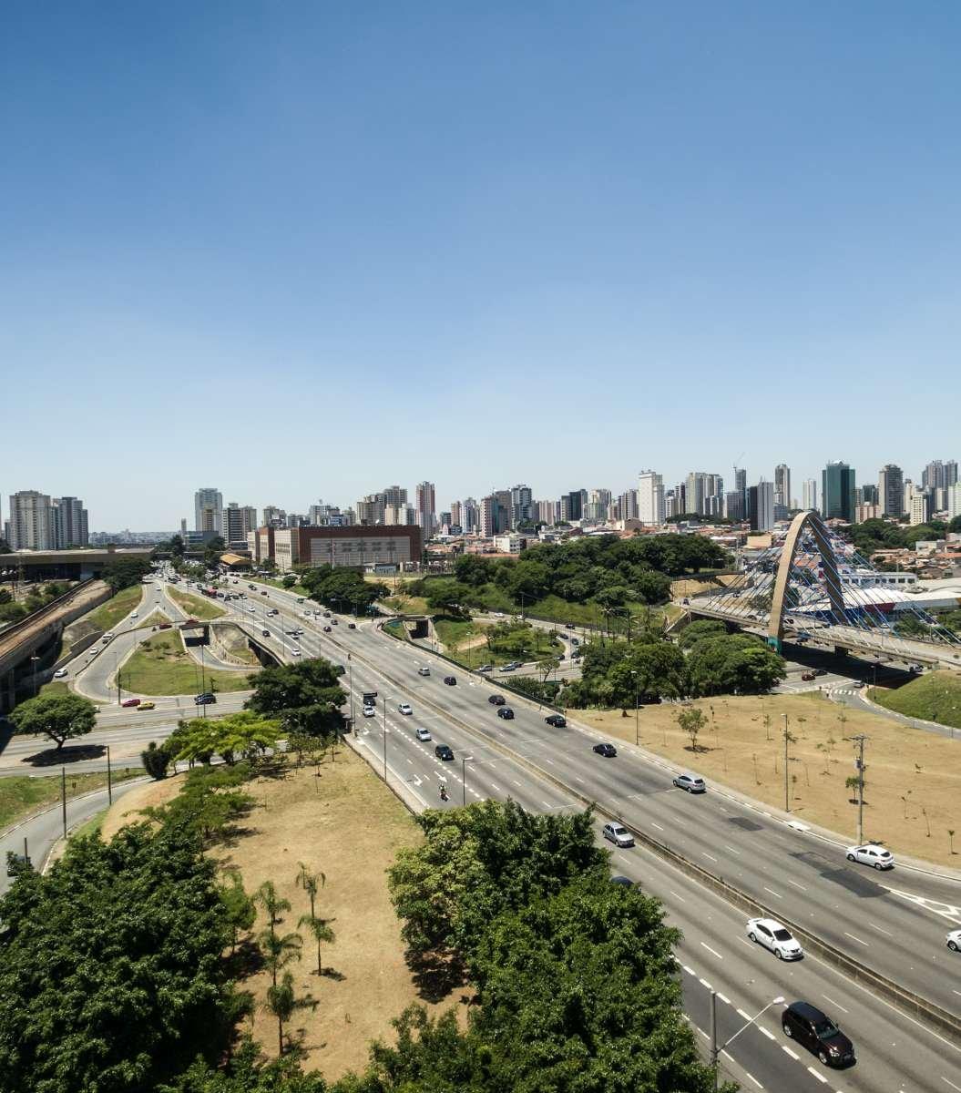 Zona leste de São Paulo: 8 lugares que você não pode perder!