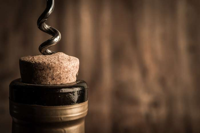 vinho varietal - 2
