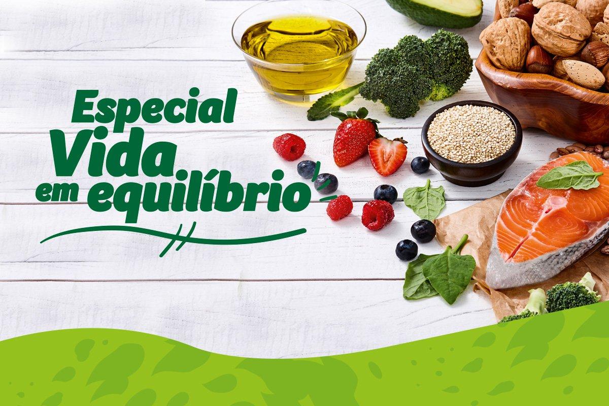 Capa_blog_Especial_saudaveis_Pao