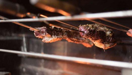 Guia do churrasco: tudo que você precisa saber para servir a carne perfeita!