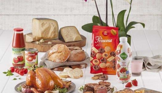 Você conhece os produtos Queridinhos do Pão de Açúcar?