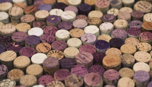 Reaproveite a rolha de vinho na sua casa: veja nossas dicas!