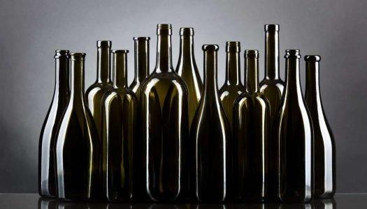 Vinhos jovens X Vinhos reserva: quais as principais diferenças e características de cada um?