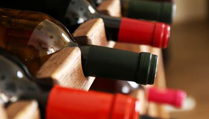 vinhos reserva - texto 2