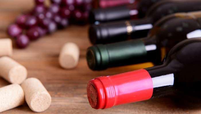 vinhos reserva - texto