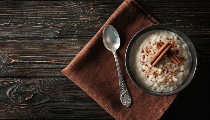 04.06 - arroz doce texto
