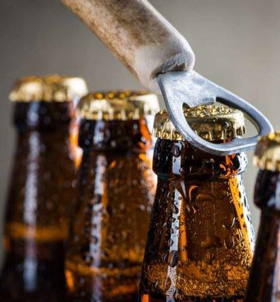 gelar cerveja rápido - capa