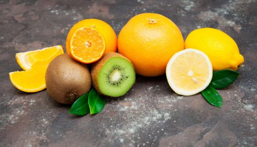Conheça as frutas, legumes e vegetais de Junho