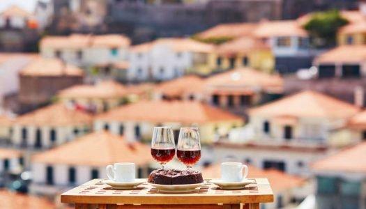 Vinhos portugueses: 5 estilos que você precisa conhecer