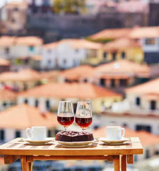 vinhos portugueses - capa