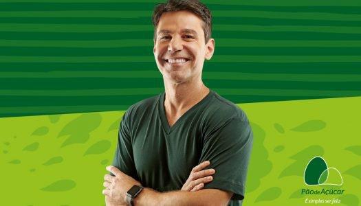Ter qualidade de vida é fácil: 4 dicas do Marcio Atalla para viver melhor!