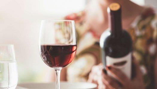 Vinhos alentejanos: conheça esses clássicos portugueses!