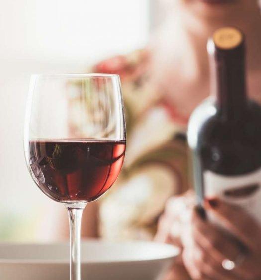 vinhos alentejanos - capa