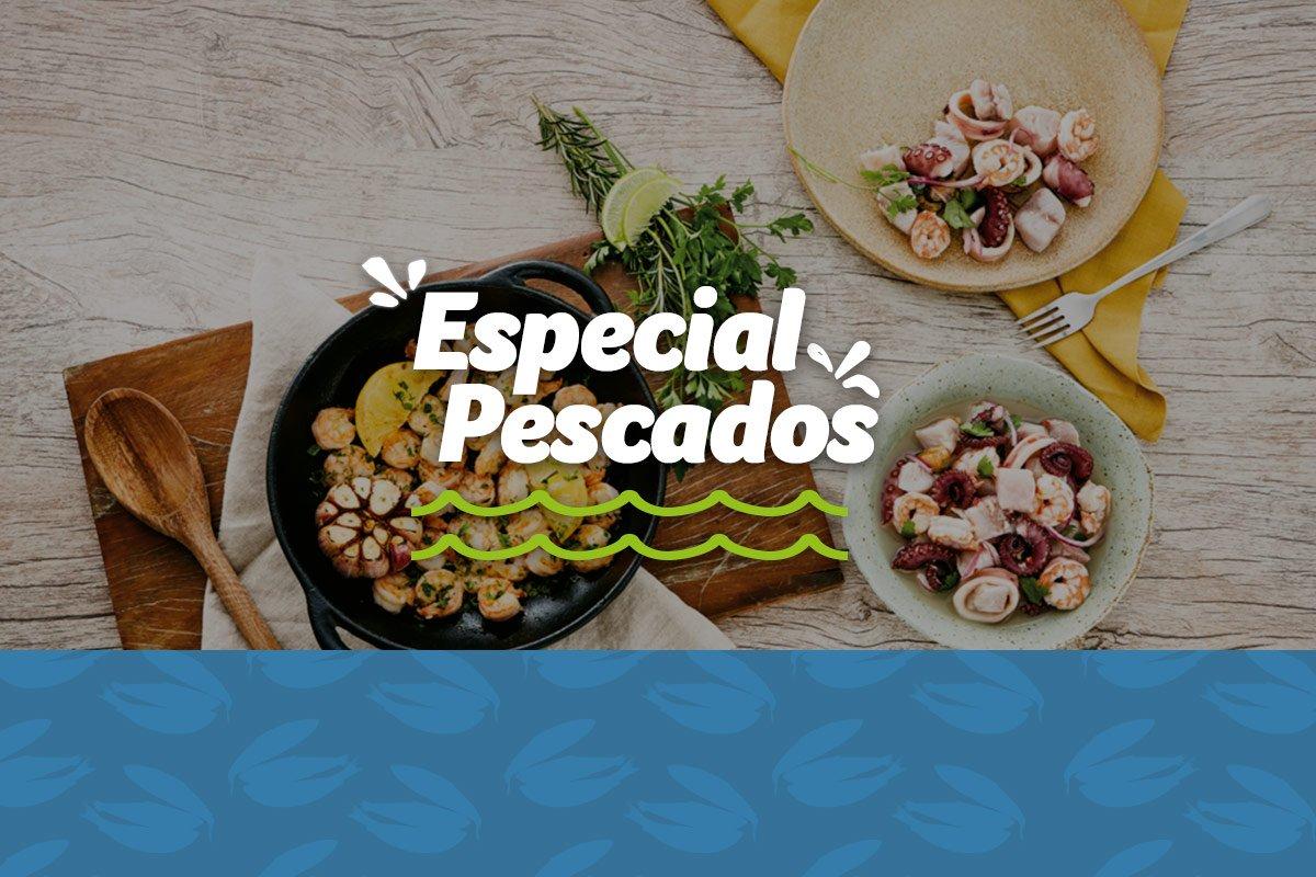 Capa_Blog_Pescado