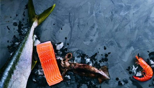 Da água para sua mesa: conheça a cadeia de sustentabilidade dos pescados Pão de Açúcar