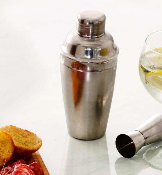 gin & tonic - capa