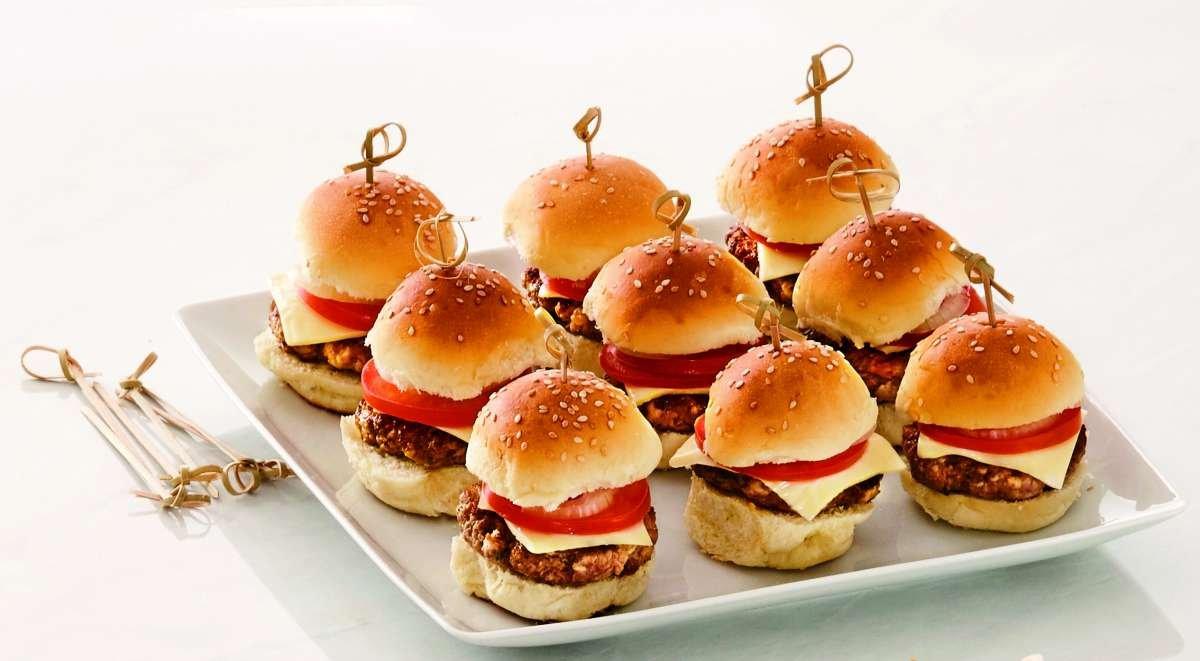 hambúrguer suíno - capa