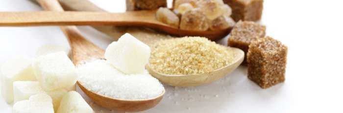 pirâmide alimentar - açúcar