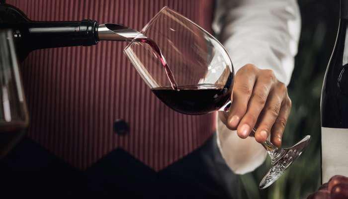 sistemas de pontuação de vinhos - texto