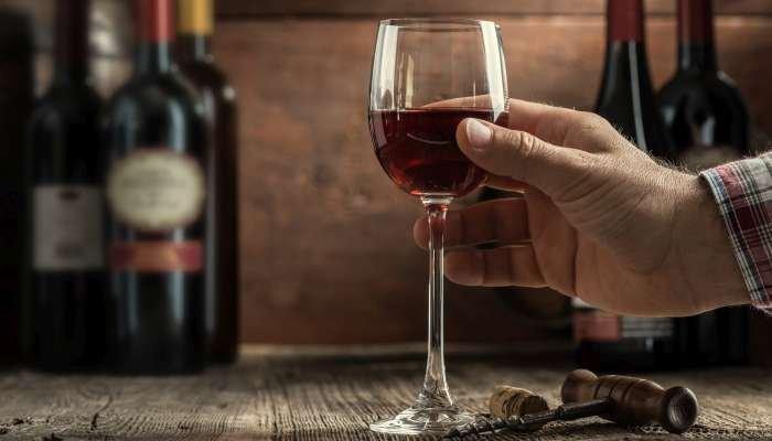 sistemas de pontuação de vinhos - texto 2