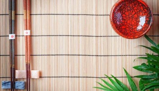 5 receitas de comida japonesa para fazer em casa