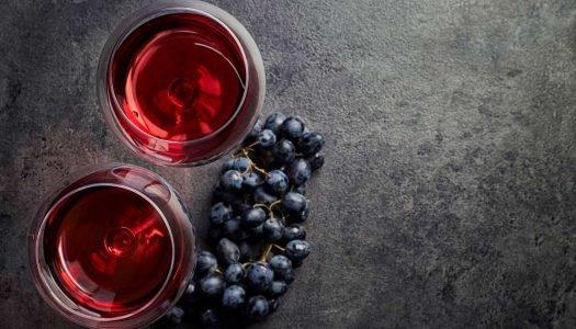 Quer uma bebida mais suave? Aprenda a identificar um vinho leve!