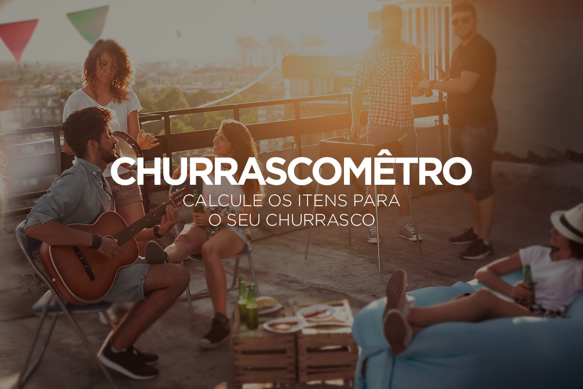 Churrascometro_Capa_Blog
