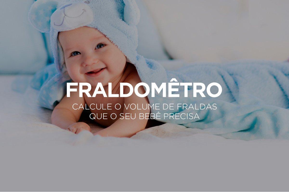 Fraldometro_Capa_Blog