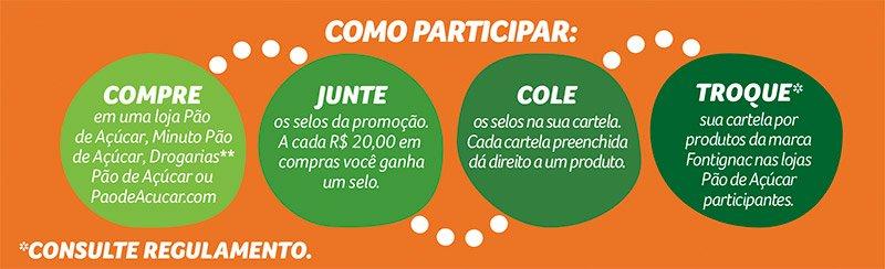 como-participar